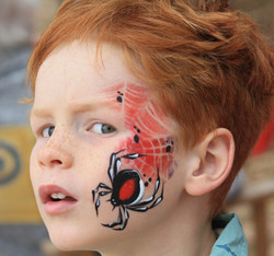 RR Face Painting Melbourne 13.jpg