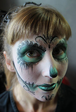 RR Face Painting Melbourne 47.jpg