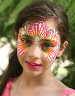 RR Face Painting Melbourne 113.jpg
