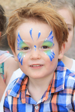 RR Face Painting Melbourne 74.jpg