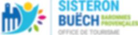 logo_sisteron.jpg