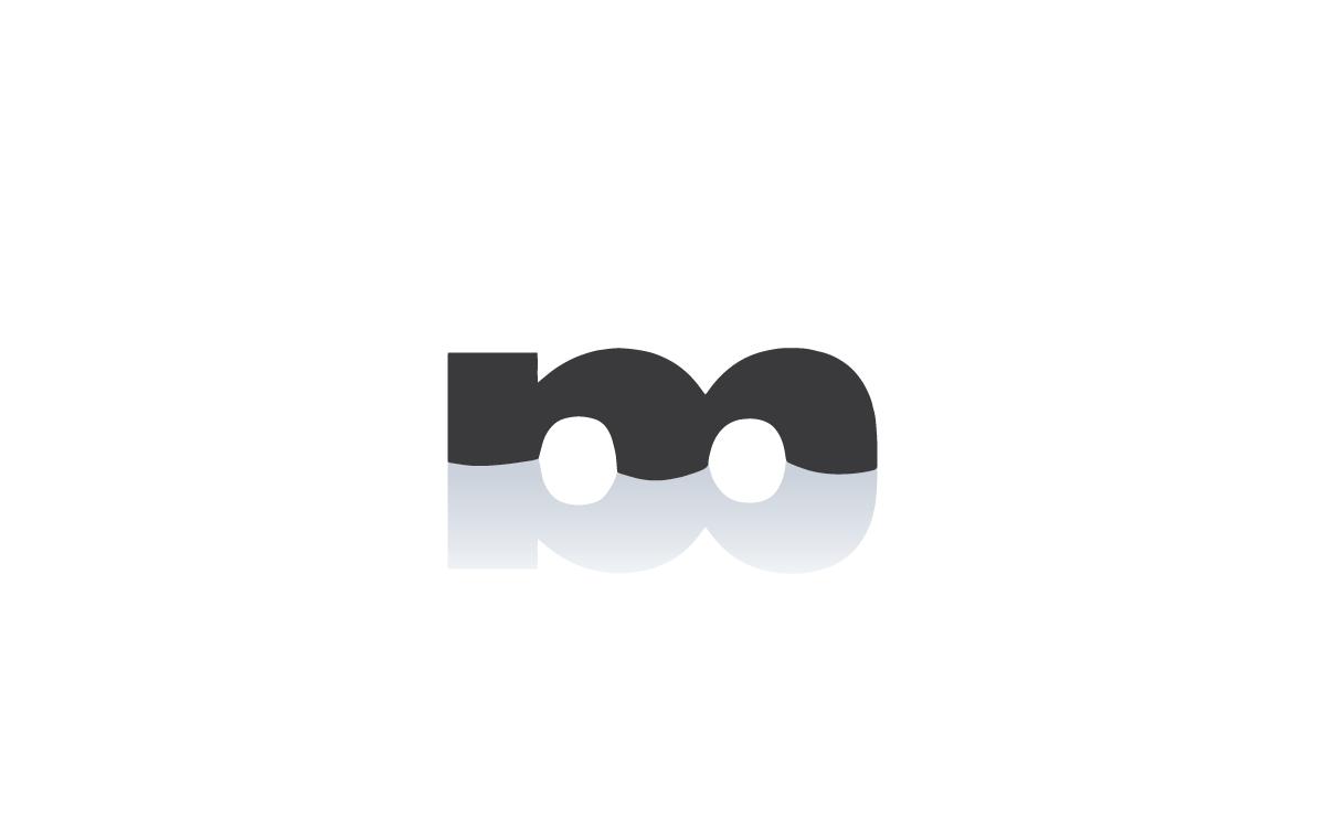2018 Logos