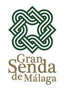 LOGOS GRAN SENDA-2.jpg