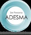 SER_PERSONA_ADESMA.png