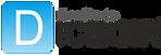 logo DICEDIR.png