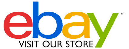 ebay store copia.png