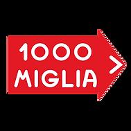 1000miglialogo.png