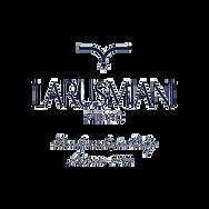 larusmiani.png