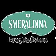 smeraldina.png