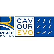 Reale Cavour Logo.png