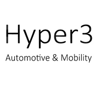 hyper3.png