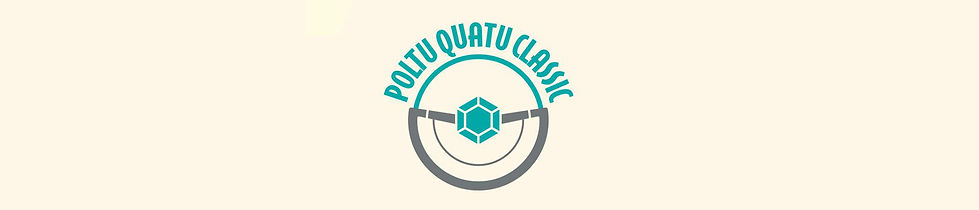 logo_poltu.jpg