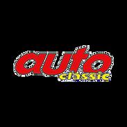 autoclassic.png