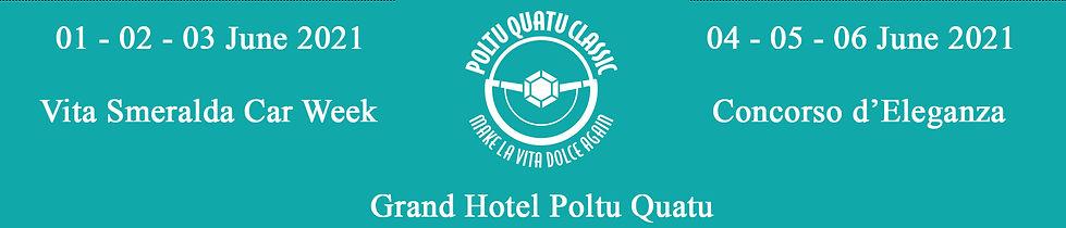logo_poltu_2021.jpg