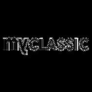 myclassic.png