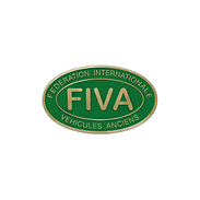 fiva.png