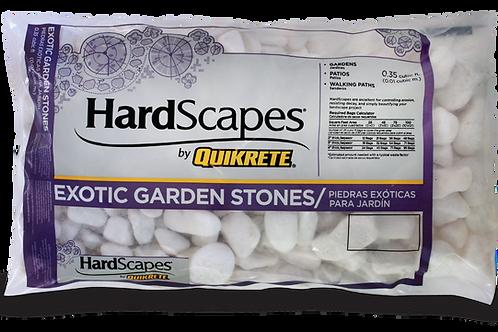Hardscapes Exotic Garden Stone