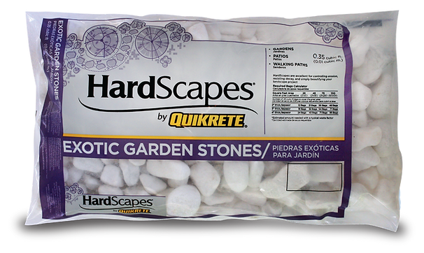 SACO HARDSCAPES.png