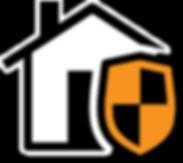 Casa Proteccion.png