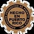 Logo ProdHechos en PR.png