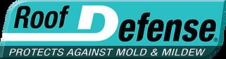 Logo Roof Defense.png