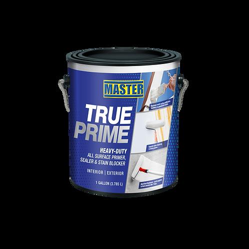 True Prime- Primer, Sealer & Stain Blocker