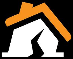 Casa construccion.png