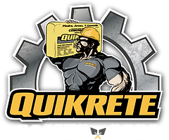 Logo Quikrete Games 2020 FULL COLOR BLAC