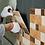Thumbnail: TILEFLEX 1™ Polymer Modified Thin-Set Mortar