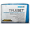 Thumbnail: TRUESET™ Standard Floor Thin-Set Mortar