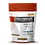 Polygrout™ Sanded Grout
