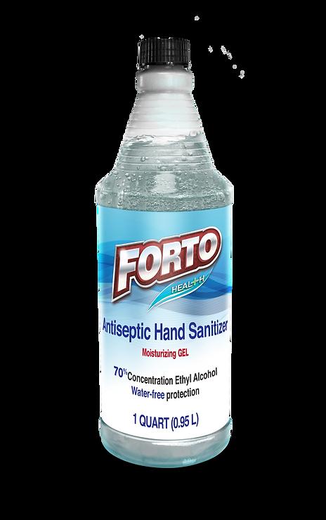 FORTO HAND SANITIZER GEL QT.png