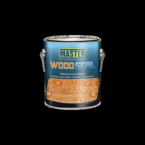 Wood Seal