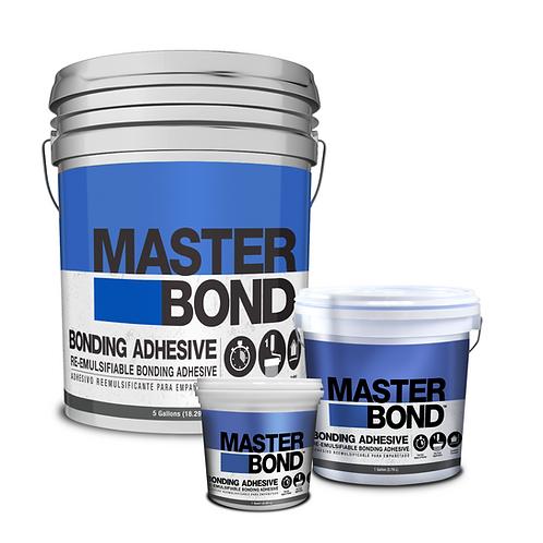 MASTER BOND™ HIGH STRENGTH