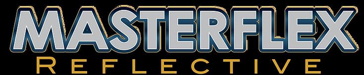 Logo Masterflex reflective.png