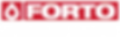 logo forto red-white.png