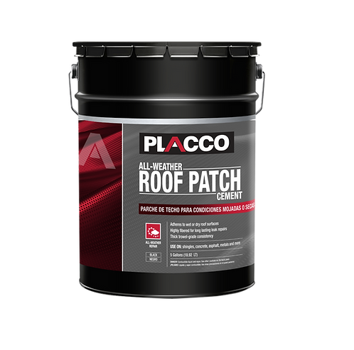 PLACCO ROOF PATCH
