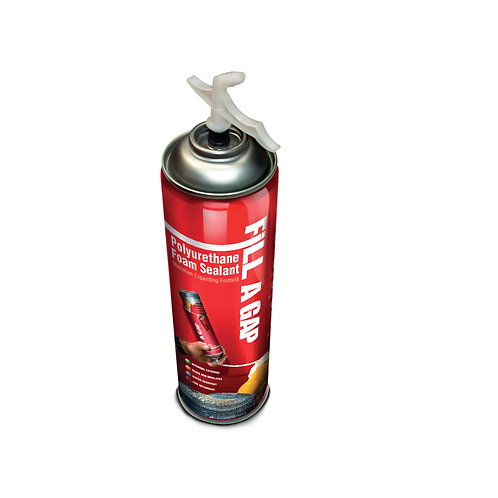 FILL A GAP Polyurethane Joint Sealant
