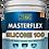 Thumbnail: MASTERFLEX® SILICONE 100