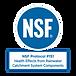 Logo NSF-01.png