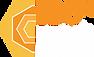 Logo Energia Renovable.png