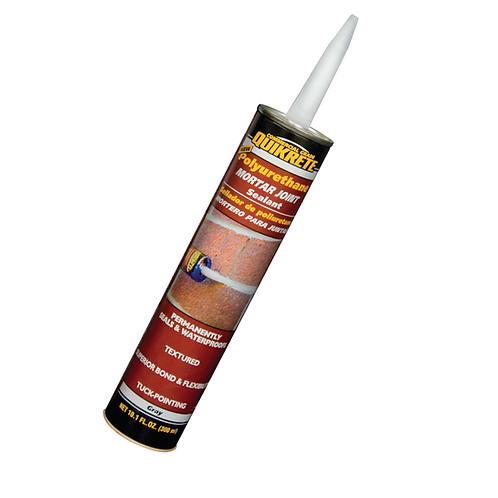 POLYURETHANE MORTAR JOINT SEALANT