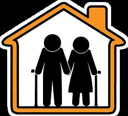 casa ancianos.png