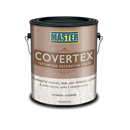 Covertex