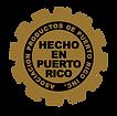 Logo hecho en PR-01.png