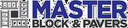Logo Master Block-flat-vector.png