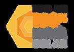 Logo energia solar-01.png