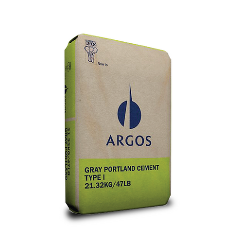 ARGOS PORTLAND CEMENT