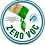 Thumbnail: Eco Pure 2in1 Zero VOC