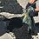 Thumbnail: BLACKTOP REPAIR Commercial Grade
